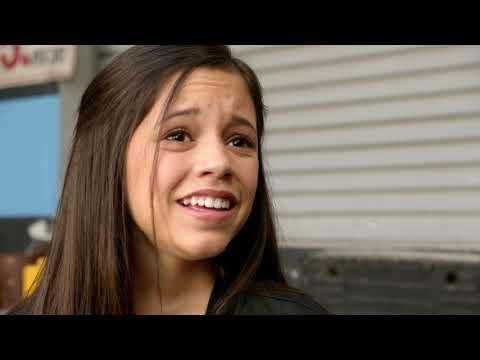 Жизнь Харли - Сезон 2 серия 3 - Харли и реклама | Disney Новый Комедийный сериал для всей семьи