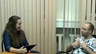Что такое гипноз и гипнотерапия? Интервью для Mental Engineering (часть 2).