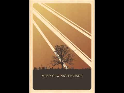 Mick Rubin - Mauna Loa (Fernweh EP)