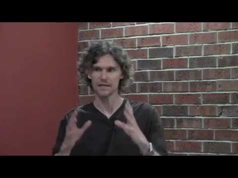 Healing by Design - ADHD/Dyslexia/Dyspraxia