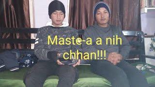 Fiamthu Thiam Maste-a Lanna Tlang Dang