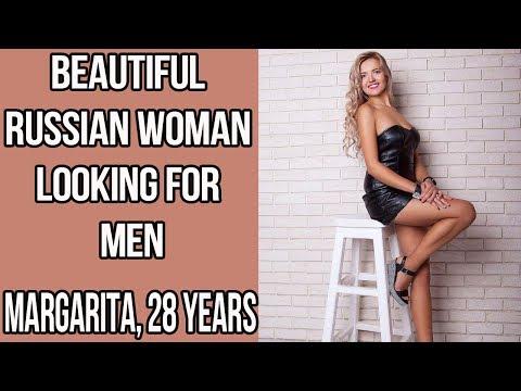 Rencontres avec femmes ukrainiennes