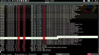 Multi Enumerat1on script's & Creating Search db sploit - Demo video