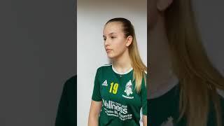 Emmi Mäki-Kojola