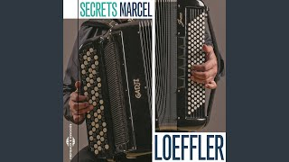 Amour secrets (feat. Cédric Loeffer, Gautier Laurent, Railo Helmstetter, Engé Helmstetter)