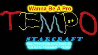 Video Temp0 - Wanna Be A Pro (PRO-GAMER'S ANTHEM!) download MP3, 3GP, MP4, WEBM, AVI, FLV Agustus 2018