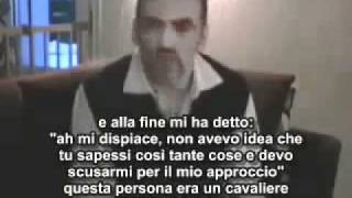 LEO ZAGAMI - CONFESSIONI DI UN EX ILLUMINATO