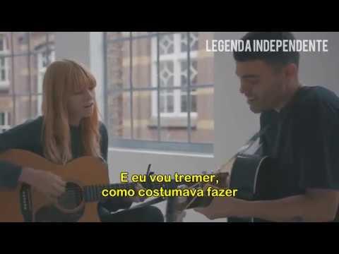 Lucy Rose & Alex Vargas   Shiver (Legendado PT-BR)