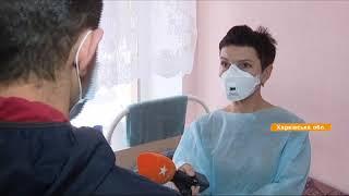 Лечение дома и бесплатные медикаменты - новые правила для больных туберкулезом