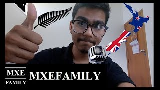 STUDENTS MUST WATCH BEFORE COMING NEW ZEALAND !!!!!!