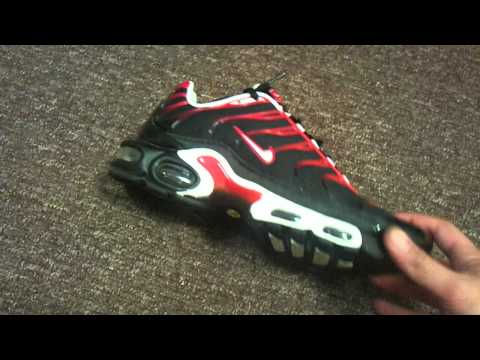 nike tn 2011 foot locker uk