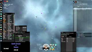 The Dunk Squad - EVE Online