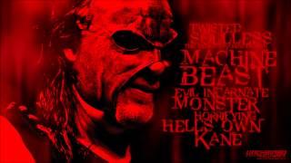 TOP 50 theme songs of WWE