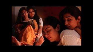 Rozana | Beautiful Wife | Heart Touching Short | Short Film