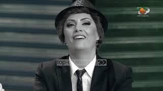 Best Portokalli, 29 Dhjetor 2019 - Atentatet - Gjeneral Gramafoni