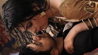 Meri Aashiqui Tum Se Hi 25th May 2015 EPISODE | Ranveer & Ishani