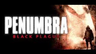 Penumbra Black Plague Full game playthrough/walkthrough