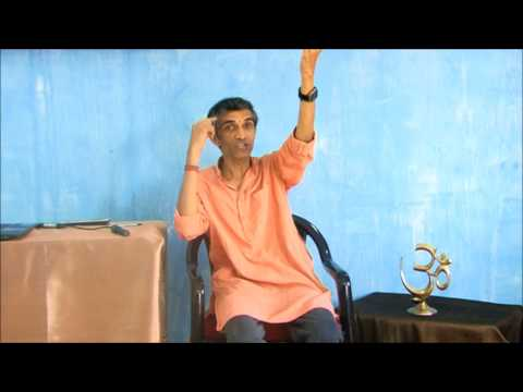 Physiology of Asanas (Effects of Asanas on Body) by Gandhar Mandlik