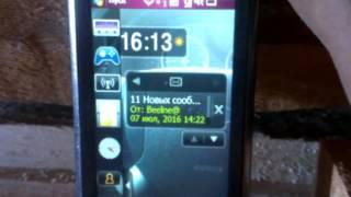 видео Номер телефона службы поддержки оператора Билайн