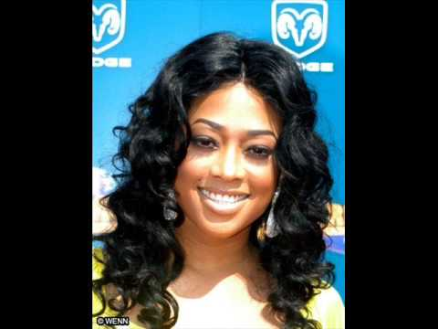 trina break up remix