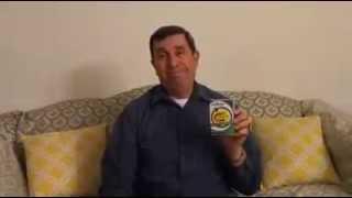 Prostate Problem - C24/7 Product Testimonial