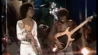 Brothers Johnson - Strawberry Letter #23 1977