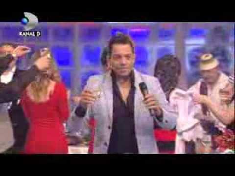 Jean de la Craiova - Prin Straini ( Kanal D ) 2014