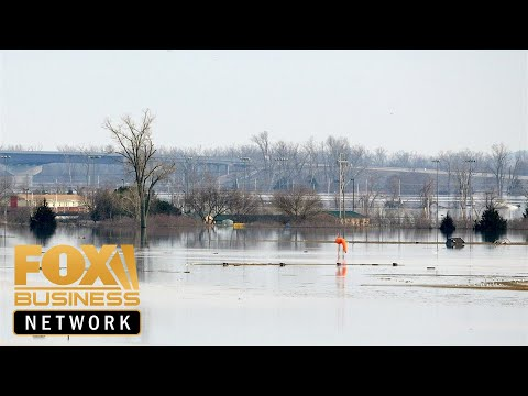 Nebraska farmers will struggle to recover after devastating