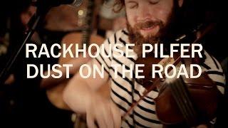 Rackhouse Pilfer -
