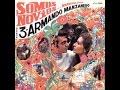 Thumbnail for Deja 'Armando Manzanero'