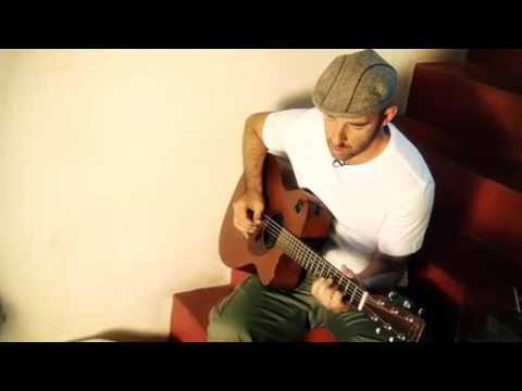 Frankie Chavez - I believe I'll dust my broom (feat. Robert Johnsson)