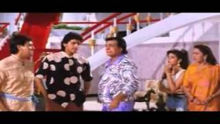 YouTube - Aankhen (1993) - DVD - Hindi Movie - 5_16.flv