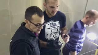 Обучение Новокузнецк
