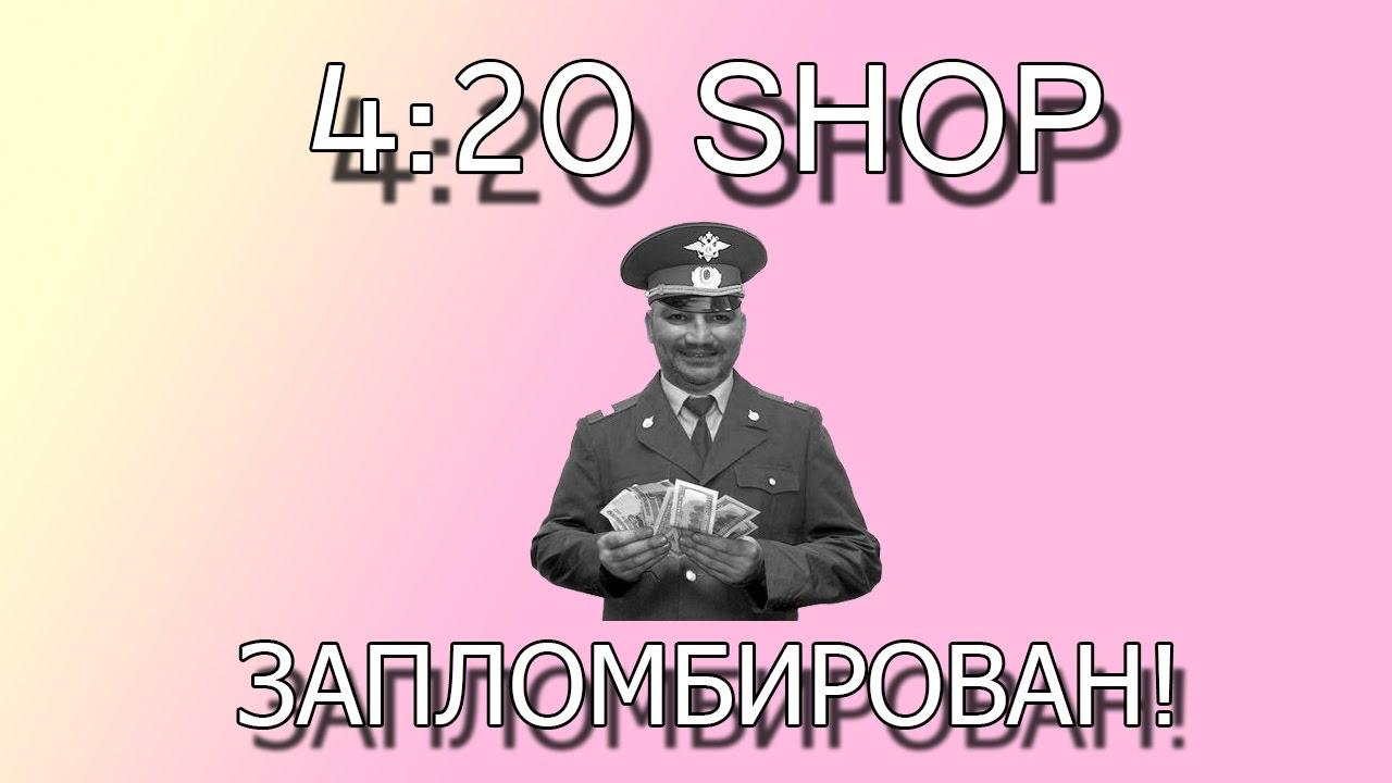 Купите кроссовки со скидкой по акции, а также спортивную одежду по цене распродажи в дисконте официального интернет-магазина puma. Успейте.