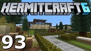 minecraft-hermitcraft-season-6-ep-93-laying-low