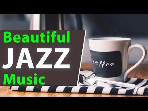 Jazz Music Restaurant