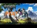 SO BEAUTIFUL | Horizon: Zero Dawn | Part 1