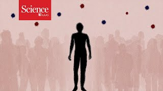 How stigmatizing disease—from COVID-19 to HIV—creates a vicious cycle of sickness