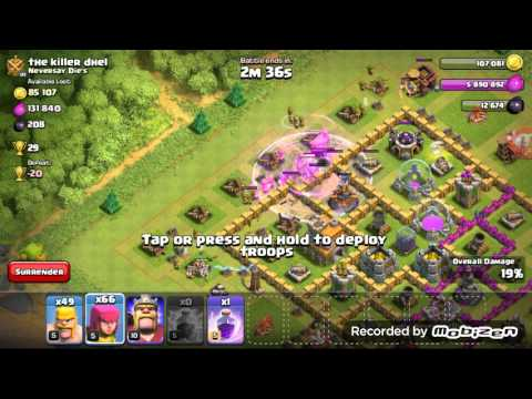 Clash with Greek energy 2- BARCH STRATEGY! !!