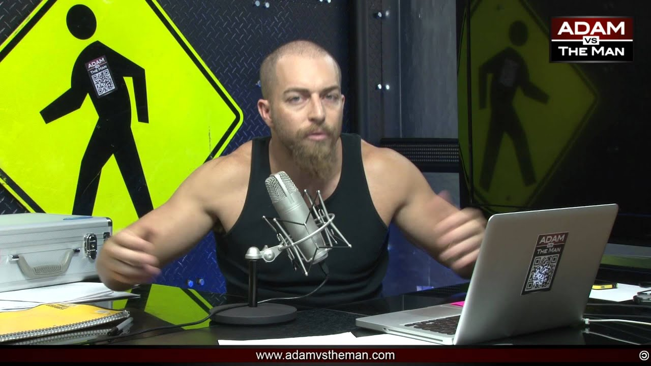 Dildo masturbation women video