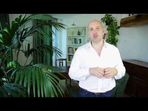 Superare lansia con la Mindfulness