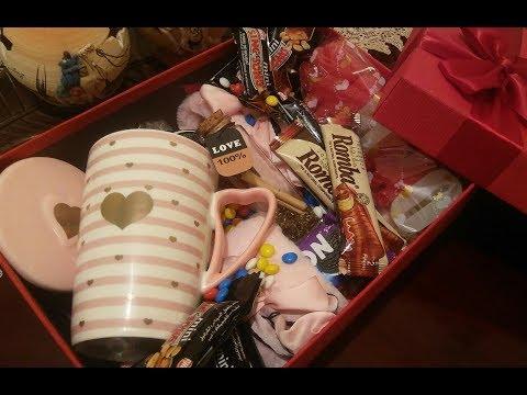 هدية عيد ميلاد صديقتي Momo Soso Vlog Youtube