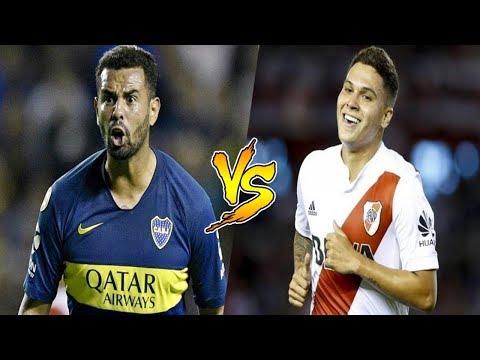 Edwin CARDONA (BJ) vs Juanfer QUINTERO (RP) | TOP 5 GOLES