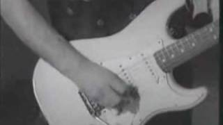 Gary Moore - Empty Rooms 1984