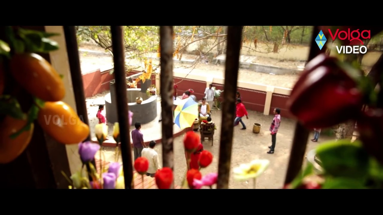 tamilmv.org telugu movies 2018 free download