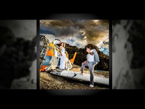 nelson-ghost-town-weddings-|-nelson-nevada-ghost-town-wedding-packages-|-nelson-ghost-town