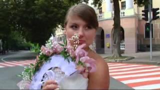 Ania & Sławik