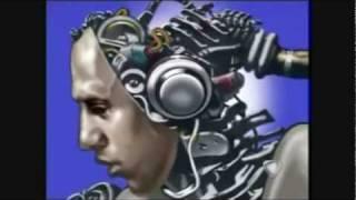 Adriano Celentano - C'è Sempre Un Motivo (HD)