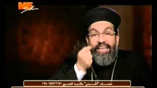 النهاردة: إستشهاد القديس الجندي بؤونة