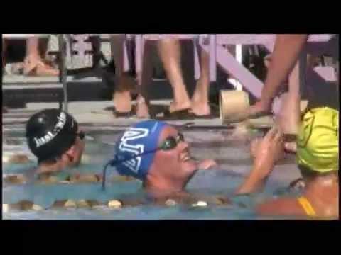 Livorna Dolphins Swim Team - Walnut Creek, CA - LIV 2012